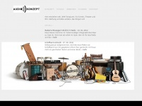 audiokonzept.ch