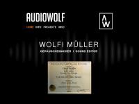 audiowolf.de