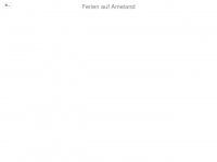 aufameland.de