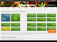aufkleberdigital.de