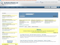 aufsatzrollladen.de