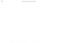 aufschiermonnikoog.de
