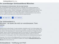 Aufsperrdienst-muenchen24h.de