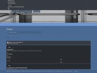 aufzugforum.de