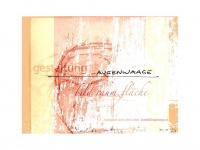 augenwaage.at