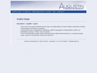 Augustin.at