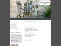 auktion-dortmund.de
