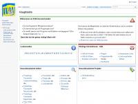 grundschulwiki.zum.de