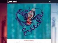 m-a-mayer.de