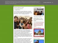 mumbai-magic.blogspot.com