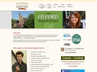 oxfordenglish.co.uk