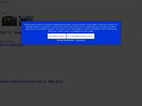 sylt-tv.com