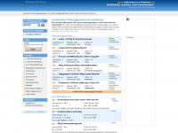 wohnungen-in-hamburg.net