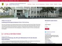 Lpk-bw.de
