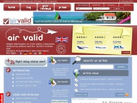 air-valid.co.uk