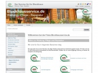 blockhausservice.de