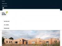 co2-bank.de