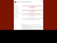 egyptian-embassy.de