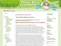 sicherewiesn.de