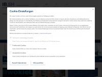 ib-sh.de
