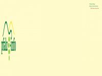 pfalz-info.com