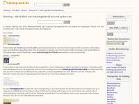 catalog-web.de