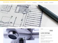 ibg-haus.de