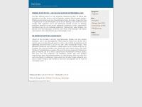 news.piloh.de