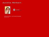 aurelia-weikert.at