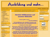 ausbildung-und-mehr.de