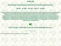aush.de