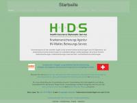 auslandkrankenversicherung.de