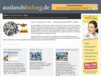 auslands-bafoeg.de