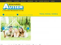 aussem-bedachungen.de