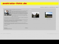 australia-foto.de
