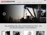 austriaprotection.at