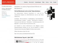 autismus-muenster.de