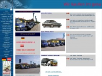 auto-ankauf24.de