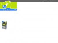 auto-bedarf-zubehoer.de