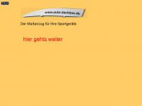 auto-dachbox.de