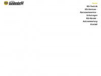 auto-gundendorfer.at