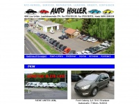 auto-hoeller.at