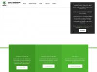 auto-lutzenberger.de