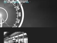 auto-moto-salon.de