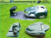 auto-mower-shop.de