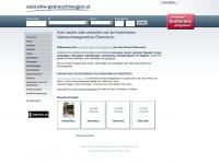 auto-pkw-gebrauchtwagen.at