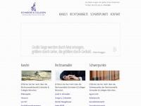 schneider-collegen.de