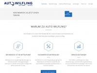 Auto-wilfling.at