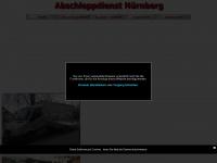 autoankauf-franken.de