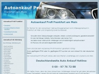 autoankauf-profi.de